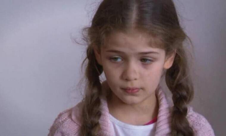 Elif: Η Ρεϊχάν βρίσκει και σώζει την Ελίφ (photos)