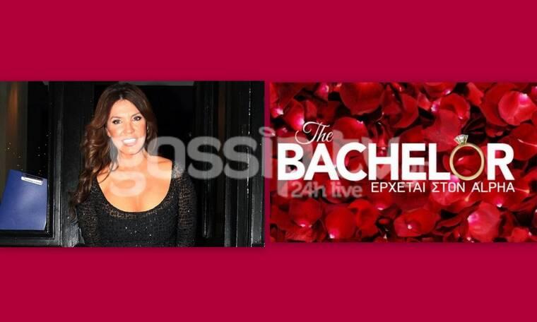 Αποκλειστικό: Ξεσπά η Μπάρμπα: «Το Bachelor προσβάλλει τη γυναικεία φύση. Ντροπή»