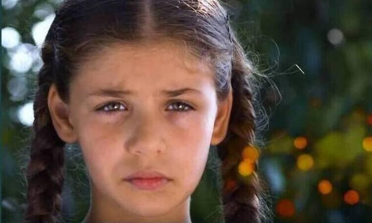 Elif: Στο νοσοκομείο η Ελίφ - Σοβαρή η κατάστασή της