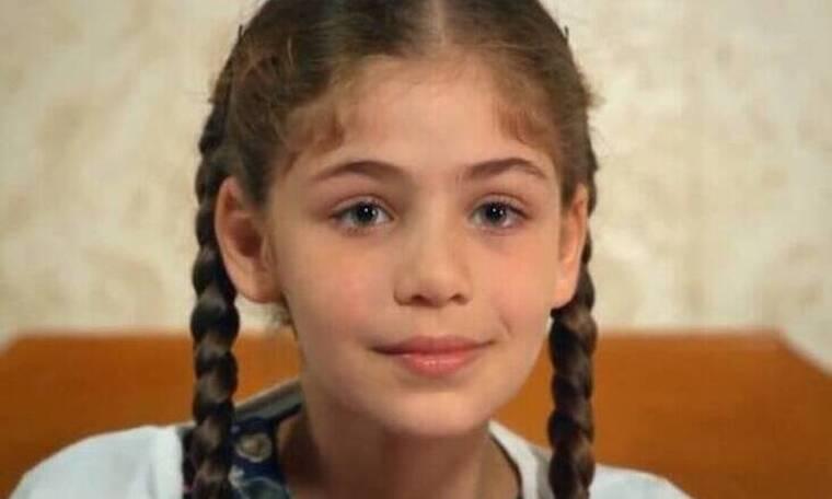 Elif: Έχει πέσει σε κώμα - Κινδυνεύει να πεθάνει