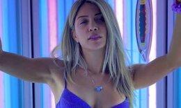 Big Brother: Απίστευτες αποκαλύψεις για την πραγματική ταυτότητα της Σοφίας Δανέση!