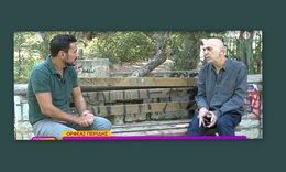 Ορφέας Περίδης: Τα τραγούδια που απέρριψε ο Νίκος Παπάζογλου