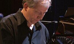 Αναβάλλεται η συναυλία του Wim Mertens στην Τεχνόπολη