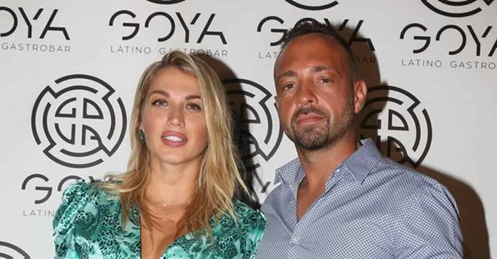 Αυτό είναι το νέο hot ζευγάρι της ελληνικής showbiz