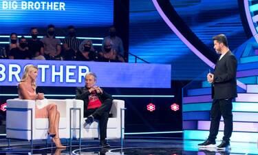 Big Brother: «Σκάει» μεγάλος καυγάς - Έρχεται… έκρηξη Μικρούτσικου