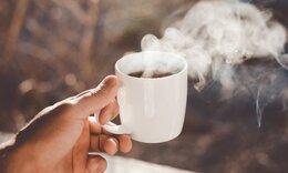 Ποια είναι η διαφορά του να πίνεις τον καφέ με γάλα ή χωρίς