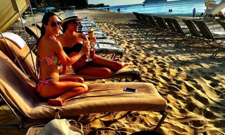 Jessica Mulroney: Ποια είναι η σχέση της με τη Meghan Markle μετά το σκάνδαλο;