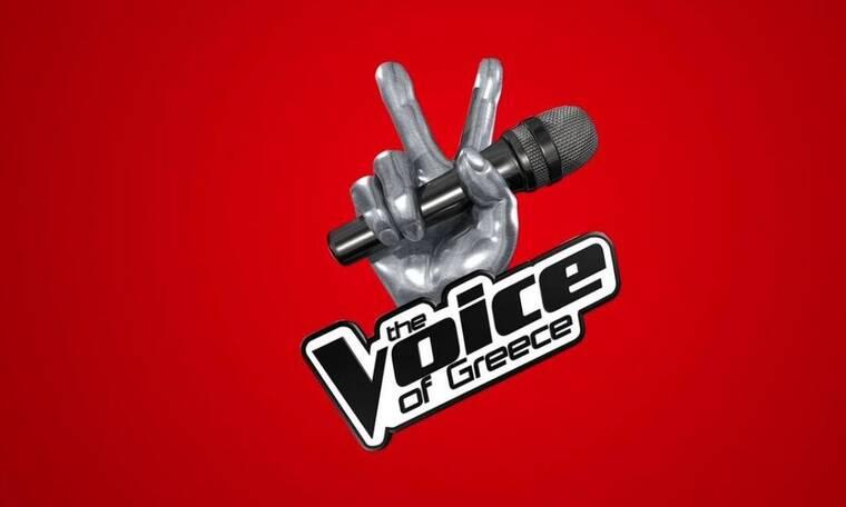 Τηλεθέαση: Τι νούμερα σημείωσε το The Voice; (Vid)