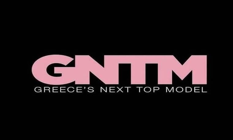 GNTM: Χαμός με το ροζ βίντεο παίκτριας - Κυκλοφορεί από κινητό σε κινητό