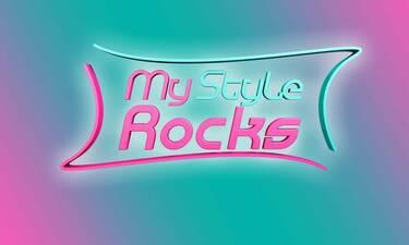 My Style Rock: Νέα πρόσωπα στο ριάλιτι μόδας
