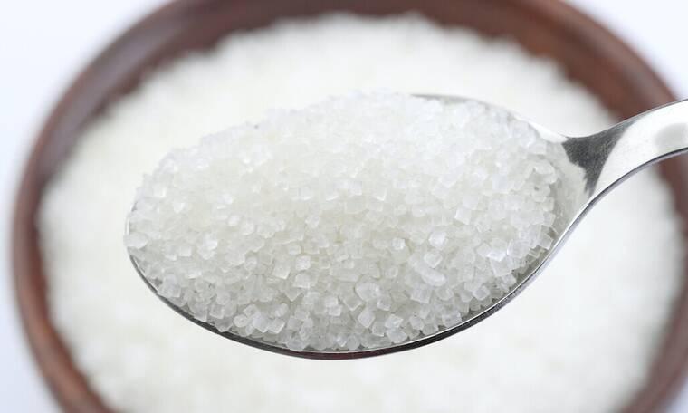 Τι να κάνετε αν είστε εθισμένοι στη ζάχαρη