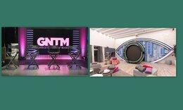«Δεν βάζουν μοντέλα στο GNTM, βάζουν χαρακτήρες για να φτιάξουν ένα Big Brother»