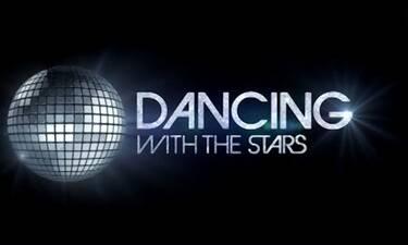DWTS: Επιστρέφει μέσα από το Star και αυτή είναι η επικρατέστερη παρουσιάστρια