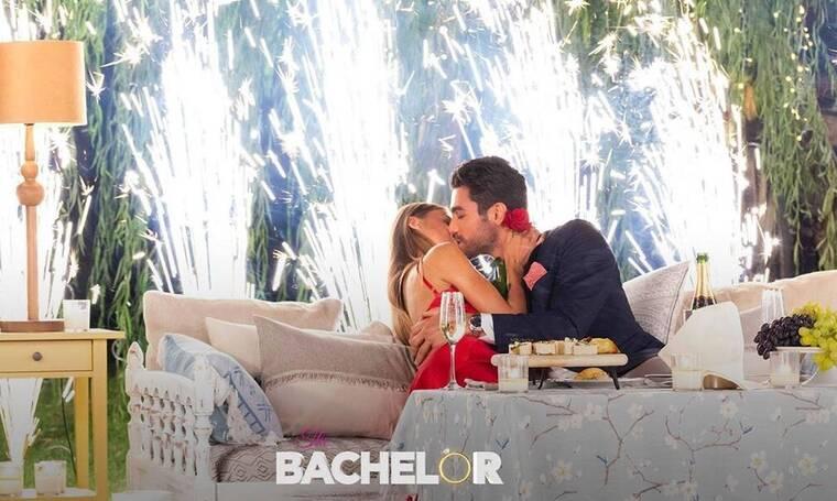 The Bachelor: Όσα γίνονται στη βίλα των κοριτσιών και δεν δείχνουν οι κάμερες!