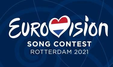 Δεν θα πιστεύετε ποιοι καλλιτέχνες συζητούν για Eurovision με την Κύπρο!