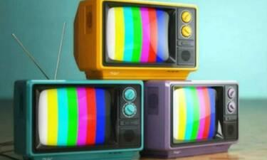Τηλεθέαση πρωινών εκπομπών: Αυτή η εκπομπή έκανε μονοψήφια