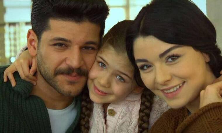 Elif: Η θεραπεία του Σελίμ πάει καλά και η Ζεινέπ γεννά