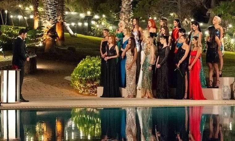 The Bachelor: Χαμός: Η κόντρα Αντζελίνας - Εριέττας φουντώνει (pics)
