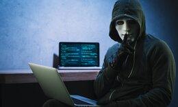 Πώς να φτιάχνεις τους απόλυτα ασφαλείς κωδικούς στο ίντερνετ