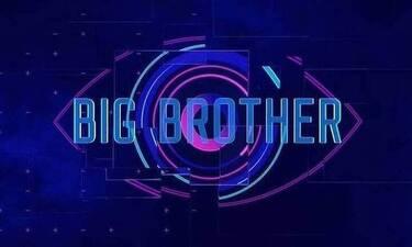 Big Brother spoiler: Παίκτης αποκαλύπτει on camera πως είναι... παρθένος!