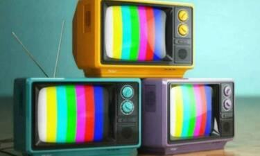 Τηλεθέαση: Αυτή η πρωινή εκπομπή τερμάτισε πρώτη
