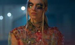 Τα καλύτερα trends στο μακιγιάζ που είδαμε στην σειρά Euphoria
