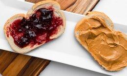 Pranic Healing: Ποια τρόφιμα διώχνουν την αρνητική ενέργεια από μέσα σου;