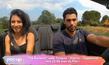 The Bachelor: Το ραντεβού που θα φέρει έντονα σχόλια - Όσα θα δούμε απόψε