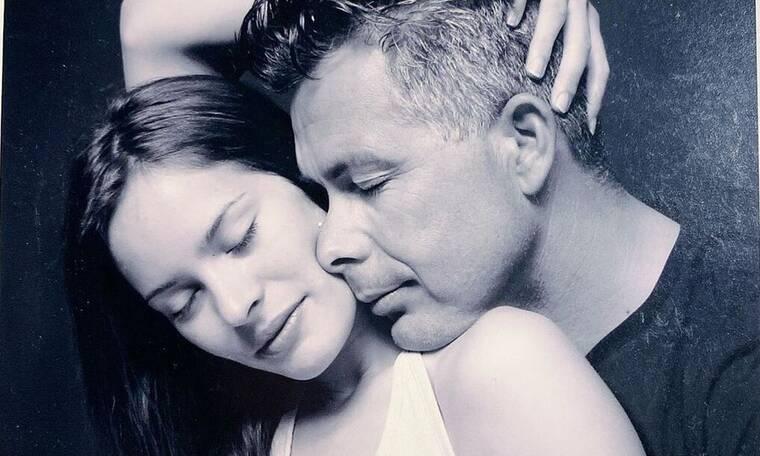 Αναγνωρίζεις το επώνυμο ζευγάρι; Καμία σχέση με τη σημερινή τους εικόνα