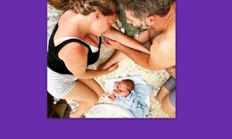 Λένα Δροσάκη:Έτσι είναι το κορμί της δύο μήνες μετά τη γέννα