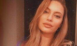 Ήλιος: Ντόρα Μακρυγιάννη: «Ήθελα να βγάλω τη Μαρίνα από πάνω μου»