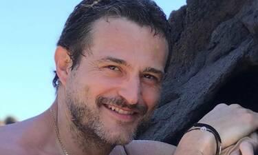 Ο Γιώργος Καραμίχος αποκαλύπτει τον πραγματικό λόγο που επέστρεψε στην Ελλάδα