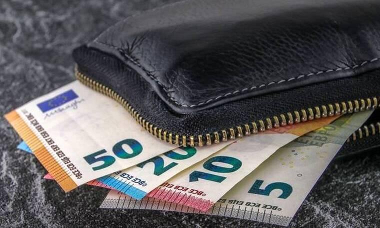 Πώς θα πληρώσετε εύκολα και γρήγορα φόρο εισοδήματος και ΕΝΦΙΑ μέσα στο Σαββατοκύριακο