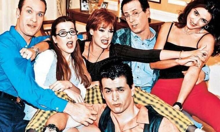 Συγκλονίζει ηθοποιός του Κωνσταντίνου και Ελένης: «Η ζωή μου είναι εφιαλτική»