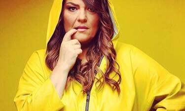 Big Brother: Άγριο ξέσπασμα από τη Ζαρίφη: «Αισχρό, εμετικό, εξοργιστικό»