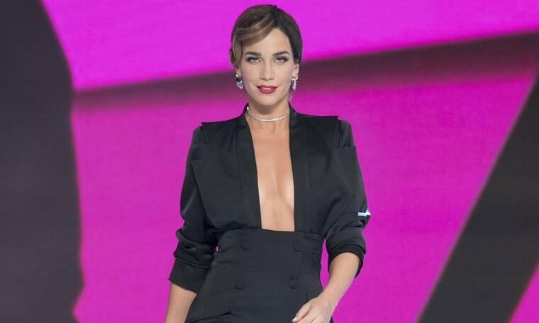 My Style Rocks Gala: Η σέξι Στικούδη, οι εκπλήξεις και η... πεθερά! (pics)