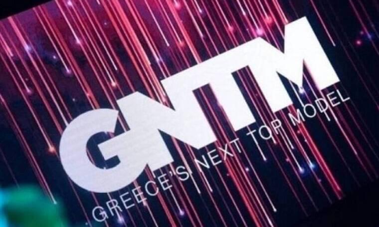 GNTM: Πρώην παίκτρια σήκωσε τη μπλούζα και «έκαψε» το Instagram (pics)