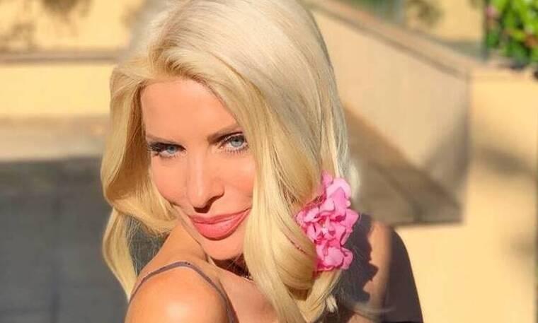Έλα χαμογέλα: «Η Μενεγάκη χρειάζεται να κάνει ένα δυνατό comeback μαζί μου»