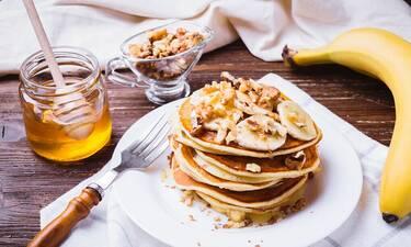 Πόσο διαφορετικό πρωινό τρώνε σε άλλες χώρες