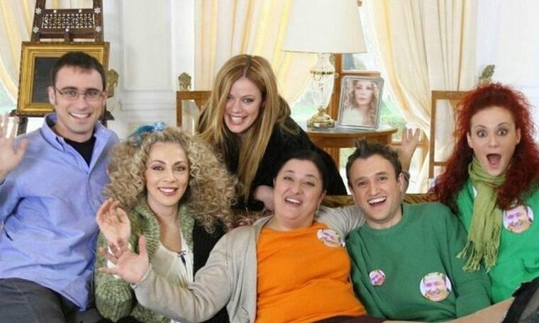Παρά Πέντε: Η οικογένεια Πολίτη δέχεται ένα ισχυρό πλήγμα