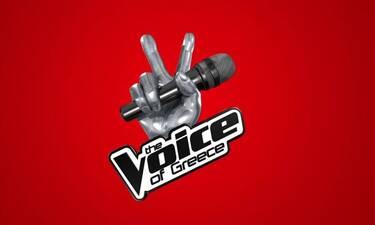 Τηλεθέαση: Θα τρίβεις τα μάτια σου με τα νούμερα που έκανε το Voice!