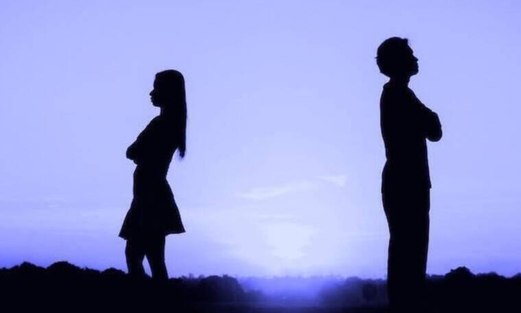 Χωρισμός «βόμβα» στην ελληνική showbiz μετά από δύο χρόνια σχέσης