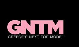 GNTM Spoiler: Η γυμνή φωτογράφιση και τα κλάματα