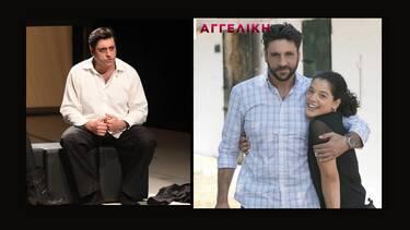 Αγγελική: H απίστευτη αλλαγή του Στέφανου! Είχε φτάσει 103 κιλά-Πώς τα έχασε;