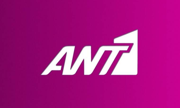 Τηλεθέαση: Η μυθοπλασία είναι στον ΑΝΤ1 και χτυπά πρωτιές