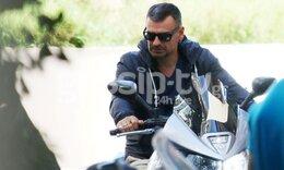 Αναγνωρίζετε τον easy rider ηθοποιό της φωτογραφίας; (photos)