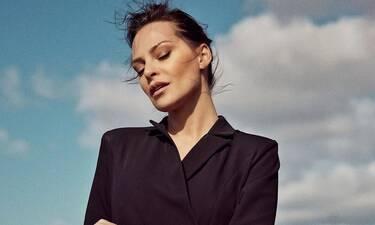 Υβόννη Μπόσνιακ: Αγνώριστη - Η αλλαγή στα μαλλιά της πριν τη μεγάλη πρεμιέρα!