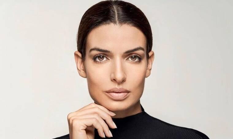 Τόνια Σωτηροπούλου: «Τίποτα δεν ήταν στρωμένο για μένα ως σήμερα»