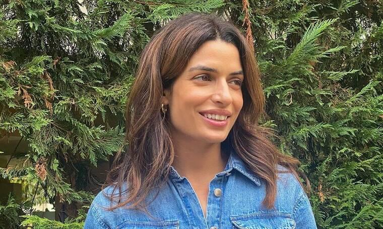 Τόνια Σωτηροπούλου: Μιλά για τα δύο δύσκολα χρόνια που πέρασε