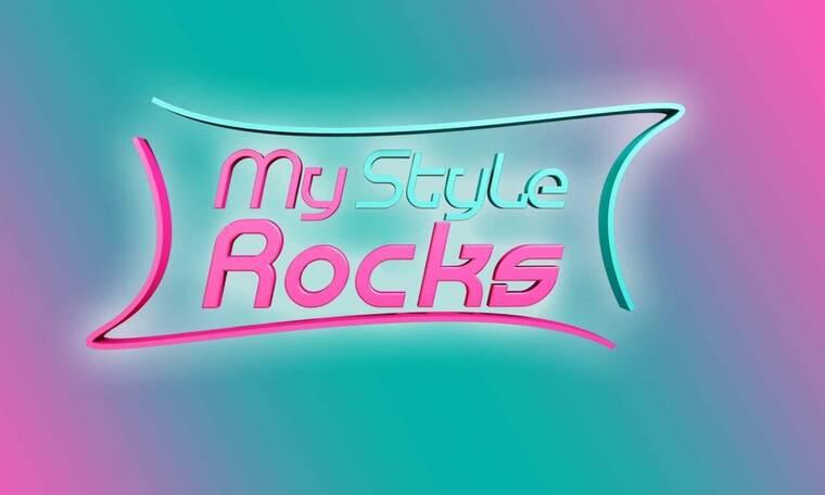 Πρώην παίκτρια του My Style Rocks έκανε πλαστική - Φώτο μετά την επέβαση